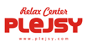 relax-center-plejsy-logo